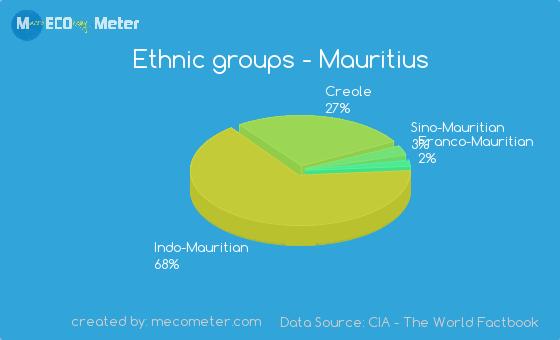 Multiracial in America