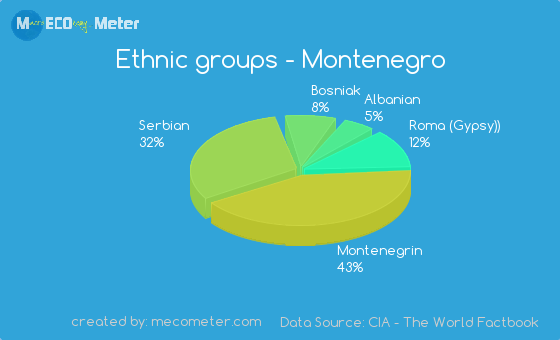how to ask ethnicity in demographics